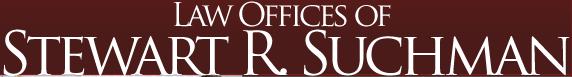 Law Offices of Stewart R. Suchman