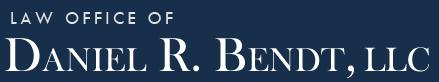 Law Office Daniel R. Bendt, LLC