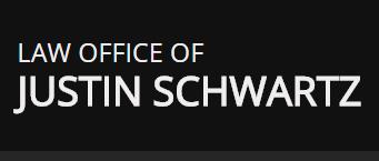 Law Office of Justin Schwartz