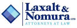 Laxalt & Nomura LTD