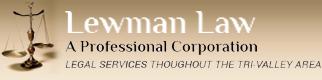 Lewman Law, APC