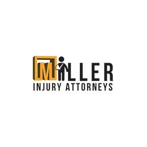 Injury Law Center