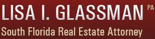 Lisa I. Glassman, PA