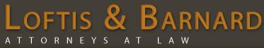 Loftis & Barnard, Attorneys At Law, A Professional Association