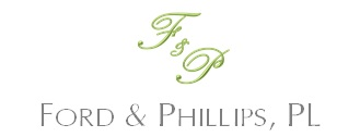 Ford & Phillips, PL