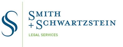 Smith + Schwartzstein LLC