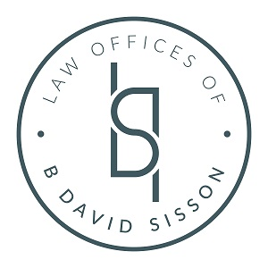 Law Offices of B David Sisson