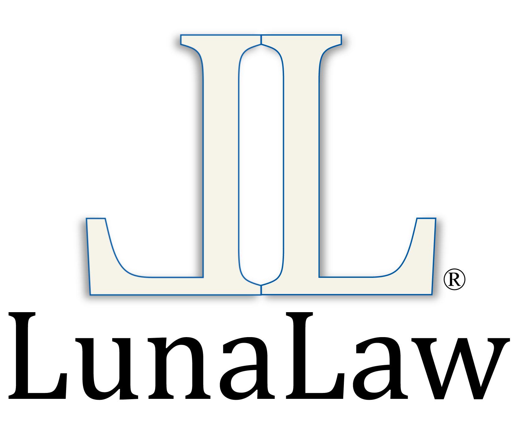 Luna Law, LLC