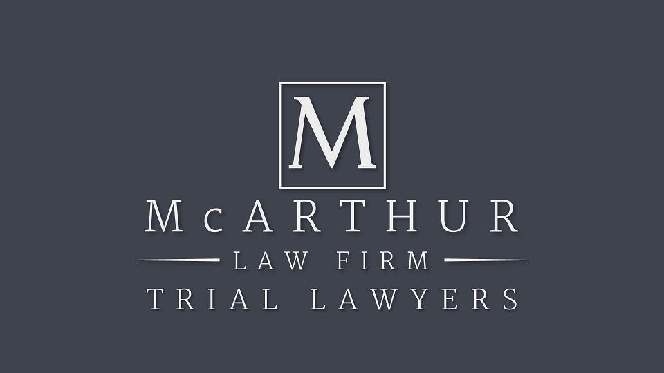 Hartzman Law Firm, LLC