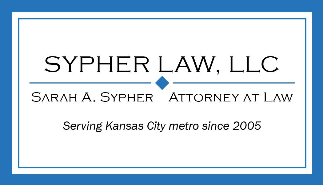 Sypher Law, LLC