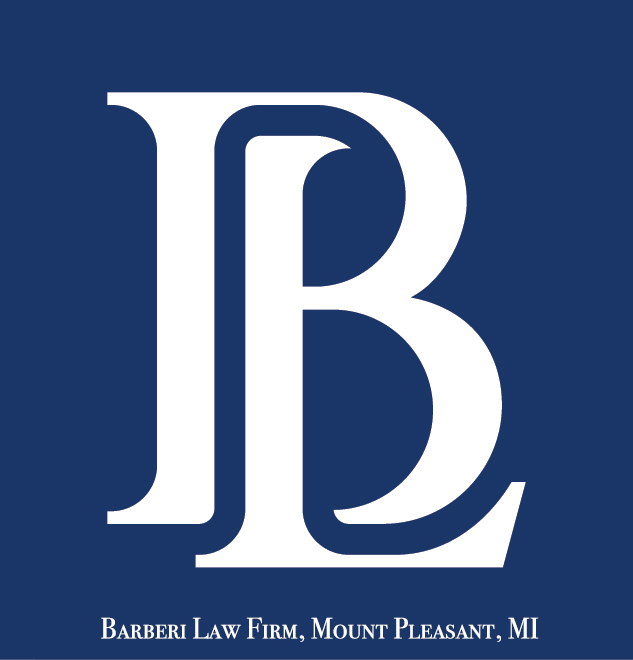 Barberi Law