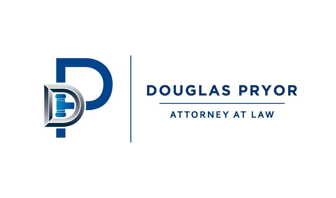 Law Offices of Jason P. Provinzano, LLC