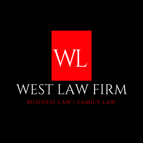 West Law Firm, LLC