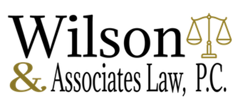 Wilson & Associates Law, P.C.