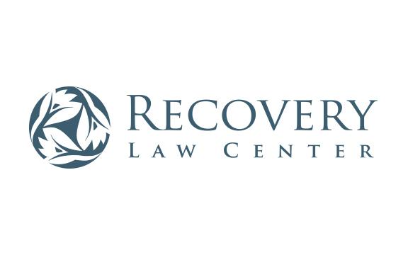 <b>Recovery Law Center Hawaii</b>