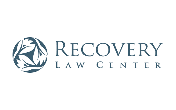 <b>Recovery Law Center Hawaii</b>