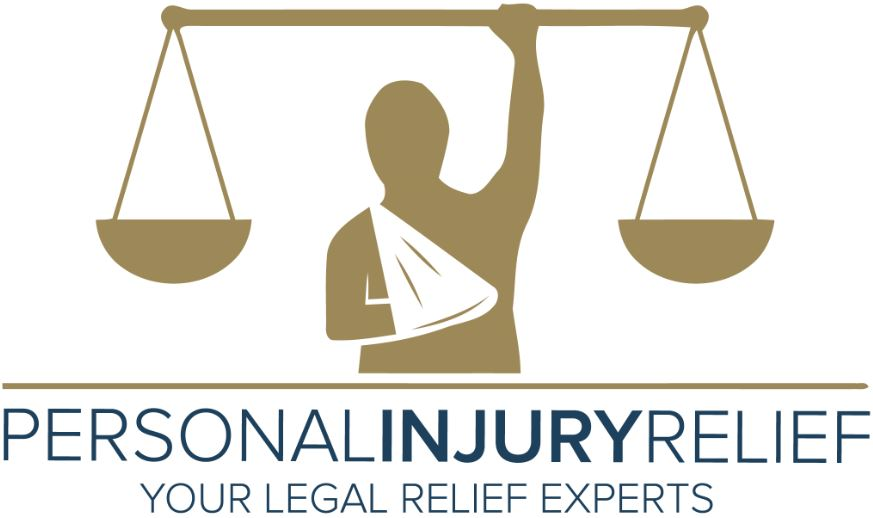 Get Legal Relief
