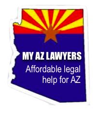 My Arizona Lawyers, PLLC
