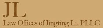 Law Offices of Jingting Li, PLLC