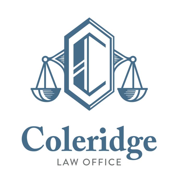 Coleridge Law Office, LLC