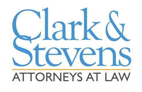 Clark & Stevens, P.A.