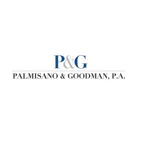 Palmisano & Goodman, P.A.