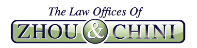 Law Offices of Zhou and Chini