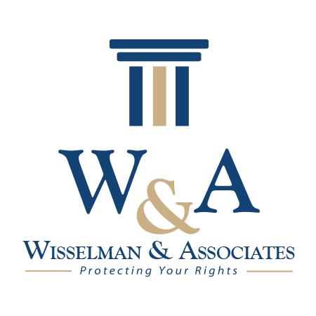 Wisselman, Harounian & Associates, P.C.