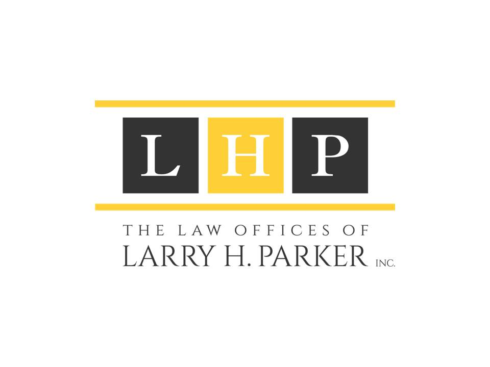 The Law Offices of Larry H. Parker, Inc.
