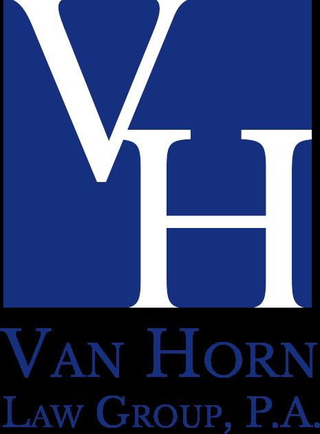 Van Horn Law Group PA