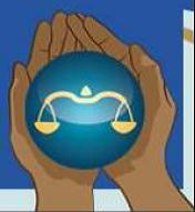 H.O.P.E. Through Affordable Legal Services