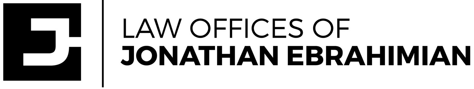 Law Offices of Jonathan Ebrahimian