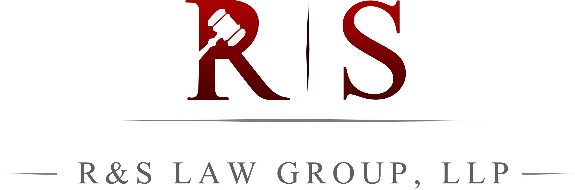 R & S Law Group