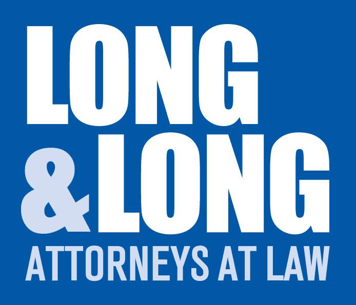 Long & Long, Attorneys at Law