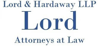 Lord & Hardaway LLP - Attorneys at Law