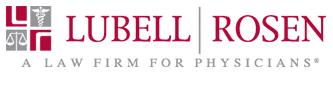 Lubell & Rosen, LLC