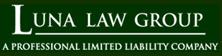 Luna Law Group, PLLC