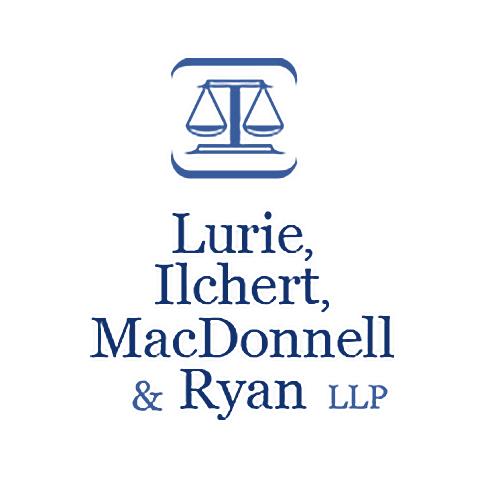 Lurie, Ilchert, MacDonnell & Ryan LLP