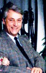Mark Johnson, Attorney At Law