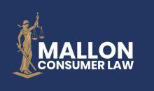 Mallon Consumer Law Group PLLC