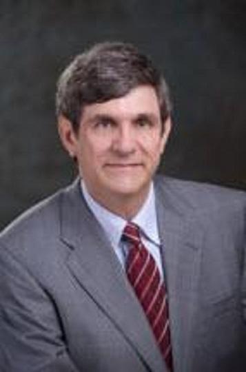 Mark E. Jacobs, PC