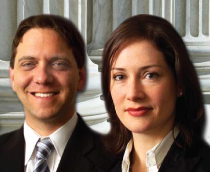 Meshkov & Breslin, Attorneys at Law