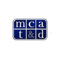 Morris, Cary, Andrews, Talmadge & Driggers, LLC
