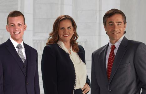 McCoy, Hiestand & Smith, PLC
