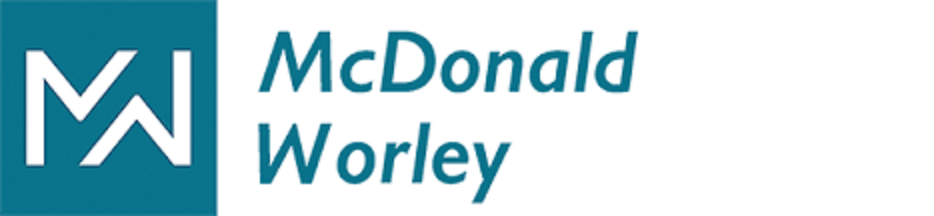 McDonald Worley