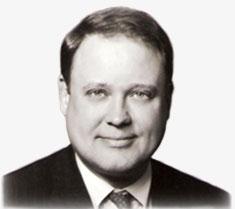 Edwin M. Hardy, PC