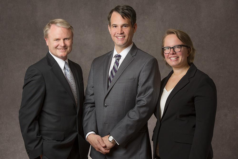 Welch, Donlon & Czarples PLLC