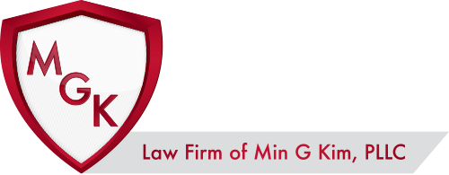 Law Firm of Min G Kim, PLLC