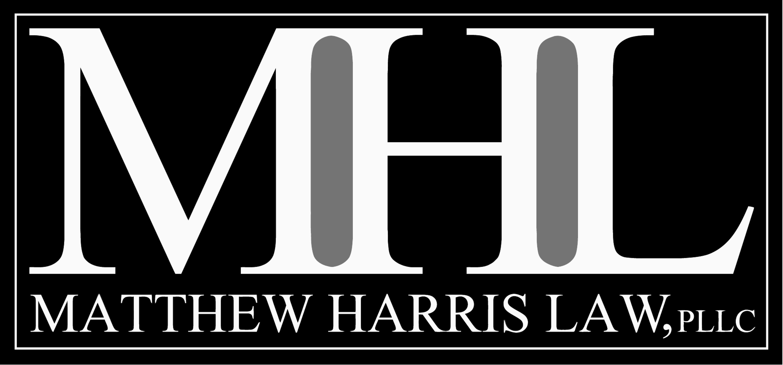 Matthew Harris Law Pllc Lubbock Tx Lawyers