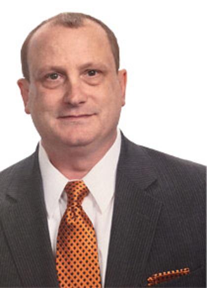Michael Curtis Greenberg, Esq.
